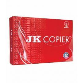 Jk Copier Paper 75 Gsm A3 500 Sheets - 1 PK