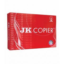 Jk Paper A4 Red