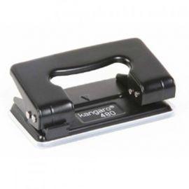 Kangaro Paper Punch Dp-480 Capacity 12 Sheets Dia. 5.50 Mm