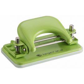 Kangaro Punching Machine (Small) (Model - Dp52)-5Pcs