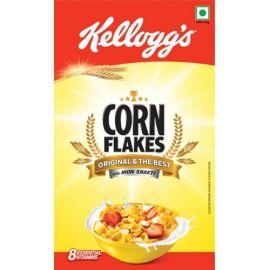 Kellogg's Original Corn Flakes 475g