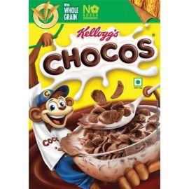 Kelloggs Chocos, Chocolaty Breakfast - 375g