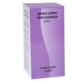 Kimberly Clark 1014 Soap Refill 500 Ml Pouch - 10 PK