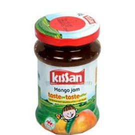 Kissan Jam - Mango - 200Grms
