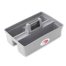 Kleenal Caddy Basket Grey K-73