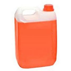 Liquid Soap Can 5 Ltr