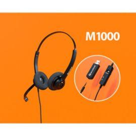 Accutone M1000 Series