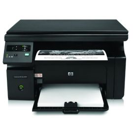 HP MF 1136 ALL IN ONE LASERJET P/S/C