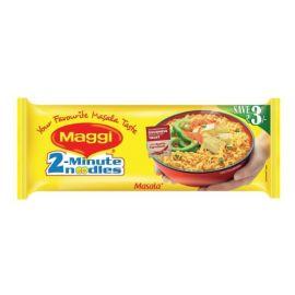 Maggi 2 Minutes Noodles Masala, 280g