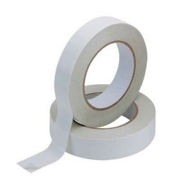"Masking Tissue Tape 1"" X 10 Mtrs Roll"