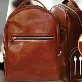 Moda Bag - X1705