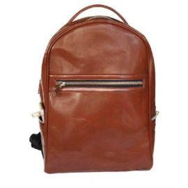 Moda Bag - X1706