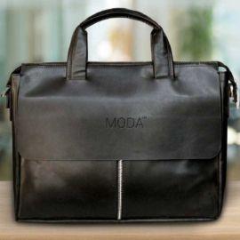 Moda Bag - X1709