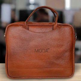 Moda Bag - X1711