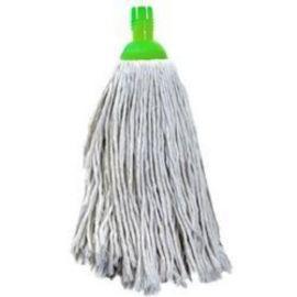 Mop Refill 6 Inch
