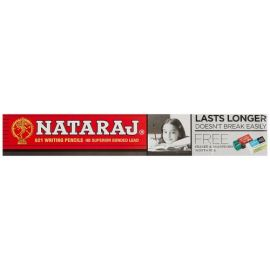 Nataraj 621 Pencils - PK Of 10