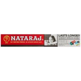 Nataraj 621 Pencils - PK Of 10