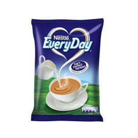Nestle Dairy Whitener Everyday 400 Gm Pouch