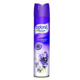 Odonil Room Freshener Lavender Mist 200 Ml - PK Of 5