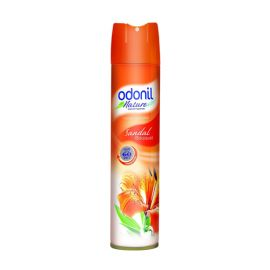 Odonil Room Freshener Sandal Bouquet 200 Ml - PK Of 10
