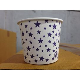 Opc Paper Cup 150 Ml - PK Of 100