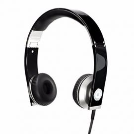 Accutone Pisces Band Hd Over Ears