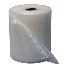 Plastic Bubble-Wrap Sheet Size 40Inch X 100 M Roll Thick