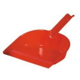 Good Make Plastic Dust Pan