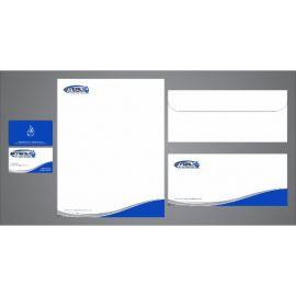Printing Premium Combo 2 (A)