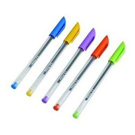 S.S.Prime Ball Pens Blue