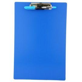 Pen Catch Clip Pad Fc Size Sb003