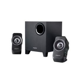 Creative SBS A235 2.1 multimedia speaker