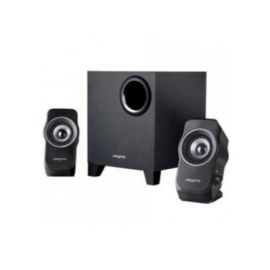 Creative SBS A335 2.1 Multimedia speaker