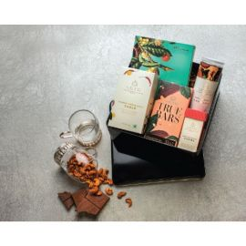 Smoor Perfect Gift Hamper (a)