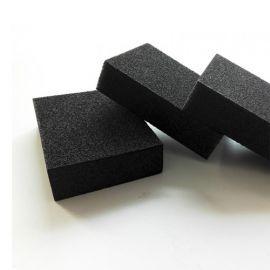 Sponge Low Density Size 105 Mm X 158 Mm-100 Pcs