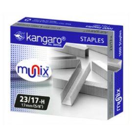 Kangaro Stapler Pin 2317-H