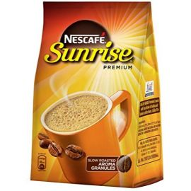 Nescafe Coffee Sunrise Premium 200Grms