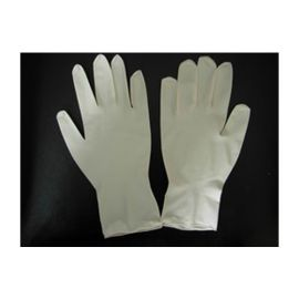Surgical Hand Gloves Medium Size -PK Of 20 Pairs