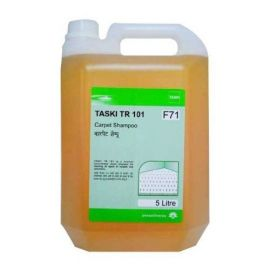 Taski Tr101 Carpet Care 5 Ltr