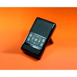 Accutone V9 Voice-Recording Speakerphone