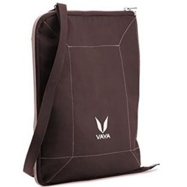 Vaya Tyffyn Bagmat - Dark Brown