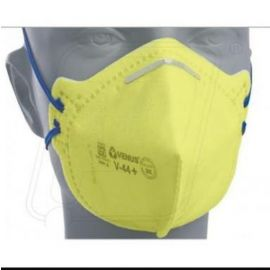 Venus V44+ Ffp1s Anti Pollution N95 Mask And Respirator