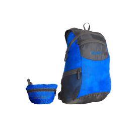 Wildcraft Pac N Go Daypack Bag - Blue