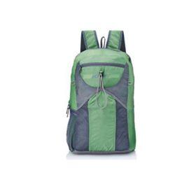 Wildcraft Pac N Go Summitpack Bag - Green