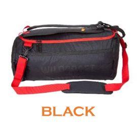 Wildcraft Venturer 1 Bag - Black