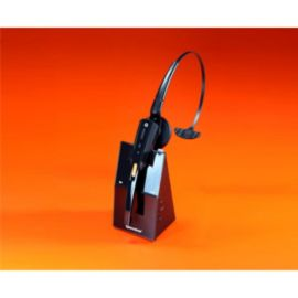 Accutone Wt99 Wireless Dect Headset System