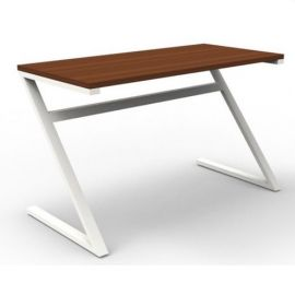 Zed Table