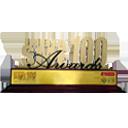 100 SME Award
